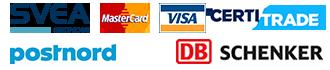 betaltjänster