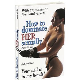 How to dominate HER