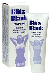 BlitzBlank Stop - 80ml