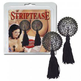 Striptease Tassels