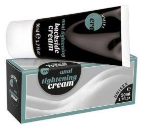 Anal Tightening Cream