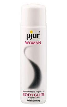 Pjur Woman 250ml