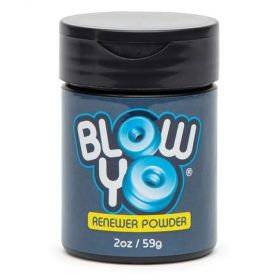 Blow Yo Refresh Powder