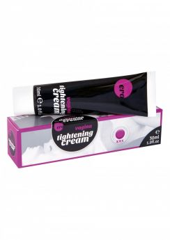 Vagina Tightening Cream 30ml