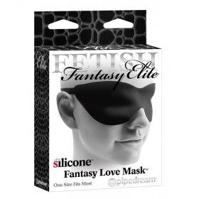 FFE Fantasy Mask