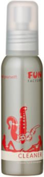 FF Toy Cleaner 75ml
