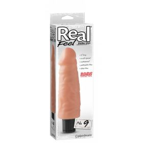 Real Feel Lifelike Toyz #9