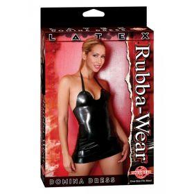 Rubba-Wear Domina Dress