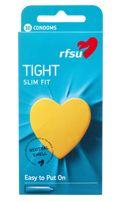 RFSU Tight 30 pack