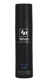 ID Velvet 200ml